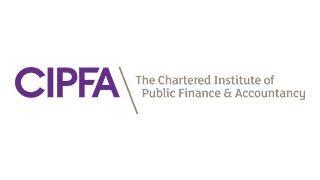 Economics & Accounting | BSc | University of Southampton