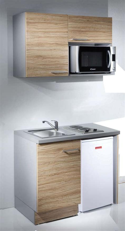 mini cuisine studio les 19 meilleures images du tableau déco cuisines sur