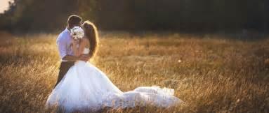 where to wedding register weddings heritage