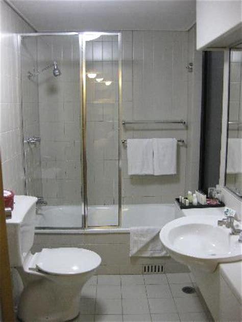 bathroom decorating ideas for apartments clean bathroom decorating ideas for apartments home