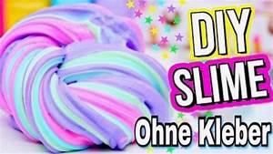 Starken Kleber Selber Machen : diy schleim nur aus zwei zutaten ohne kleber waschmittel shampoo usw zum selber machen ~ Orissabook.com Haus und Dekorationen