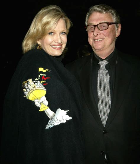 mike nichols the odd couple from the odd couple to spamalot a look at the career of