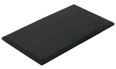 Basic-line / Playground Tiles 43mm 1m X 1m