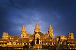 6 Stunning Photographs of Angkor Wat | Cambodia Images