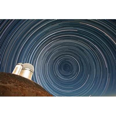 Life the Universe and Everything Explainedastrobites