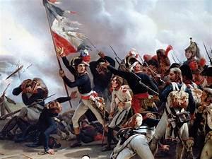 Schilderijen over de Revolutie | De Franse Revolutie