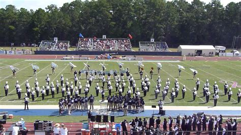Charleston Southern University Half Time Show October 2013. Free Sites To Post Job Ads Sams Club Wireless. Website Design Products Apply For Va Home Loan. Apc Ups Battery Replacement Procedure. Diabetic Fasting Blood Sugar. Indiana Cdl Testing Sites Best Sr22 Insurance. Breast Augmentation Prices In Los Angeles. Zacks Consensus Estimate Laguna Beach Dentist. Top 100 Accounting Schools Berner Eye Clinic