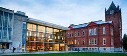 The Best Universities In Canada 2019 | University Magazine