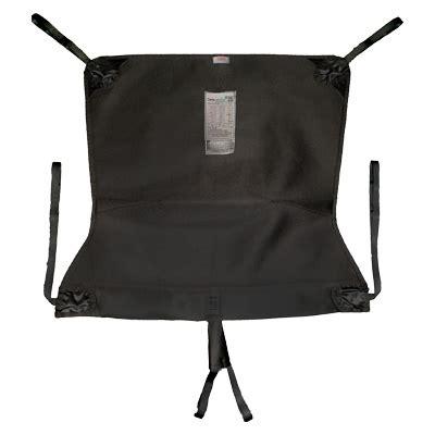 chair hammock sling harvest healthcare