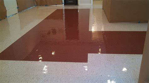 wax for tile floors t and b cleaning comercial cleaning