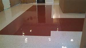 t and b cleaning comercial cleaning With how to wax and strip floors