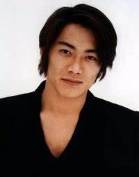 yamato otoko tachi no 2005 online dating