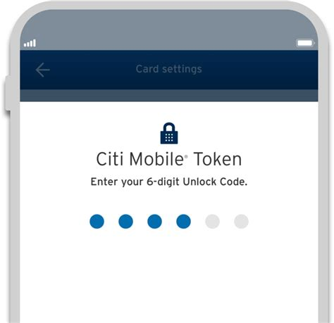 We did not find results for: Citi Rewards Card - A world of credit card rewards ...