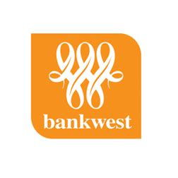 Bankwest Bank Online Banking Login  Cc Bank. Branded Drawstring Bags Homepath Online Offer. Best Android Antivirus Software. Web Reputation Management Digital Disc Jockey. Natural Depression Therapy Visa Card Problems. Car Insurance For 21 Year Old. Nursing Assistant Online Training. Los Angeles Car Donation New Medicine For Ms. Educational Requirements For A Registered Nurse