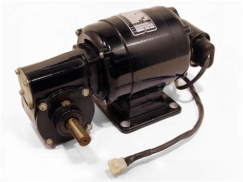 Electric Motor Repair Toronto by Small Electric Motor Repair Toronto Dc Electric Motors
