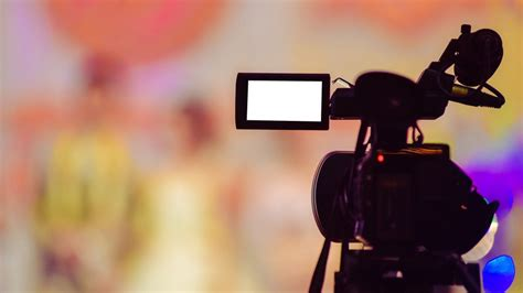 The Still Photographer's Starter Video Kit | B&H Explora