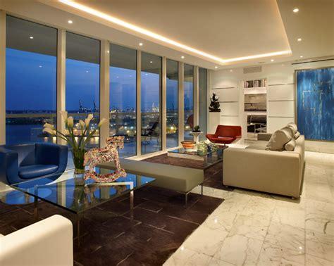 The Best Decorators And Interior Designers Miami