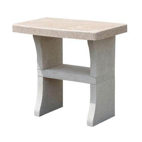 table de fixe en bois table rennes sunday barbecue en barbecues planchas jardin exterieur