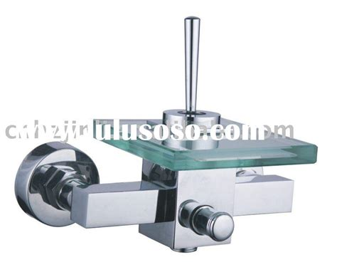 portable faucet with foor pedal philippines portable