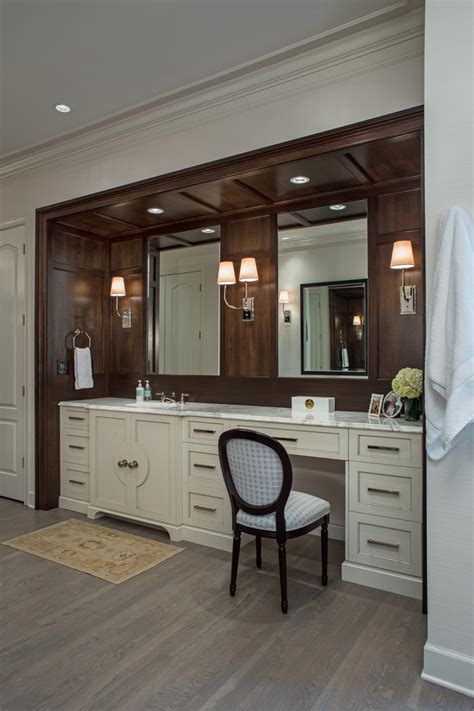 bathroom cabinet design ideas bathroom pottery barn vanity for bathroom cabinet design