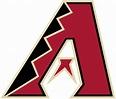 Arizona Diamondbacks - Wikipedia