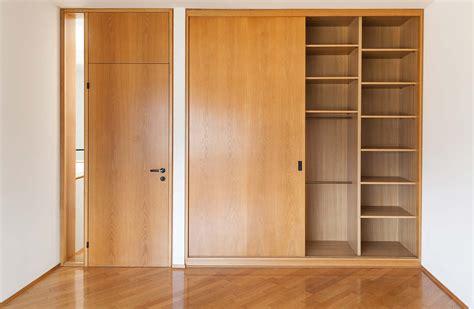 Customized Closet Doors by Ckiss Custom Cabinetry Servicing Toronto Gta