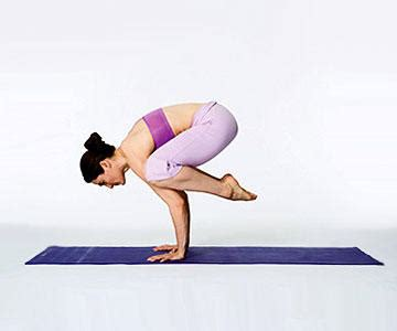 beginner intermediate  advanced yoga poses