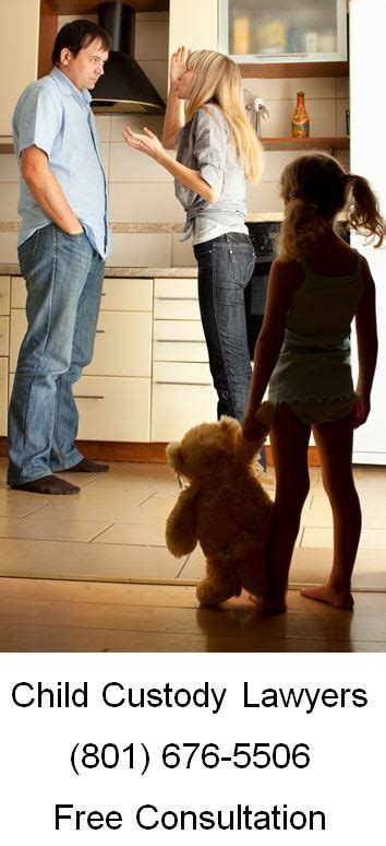 Child Custody Lawyers (801) 6765506 Free Consultation. What Means Cloud Computing Motor Cycle Crash. Child Custody Laws In Utah Expense Report App. Time Warner Cable Jamaica Build Me A Website. Incurred Sample Reanalysis 401k Rollover Fees