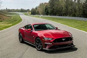 2018 Mustang Gt : track day with the 2018 ford mustang gt performance pack 2 ~ Maxctalentgroup.com Avis de Voitures