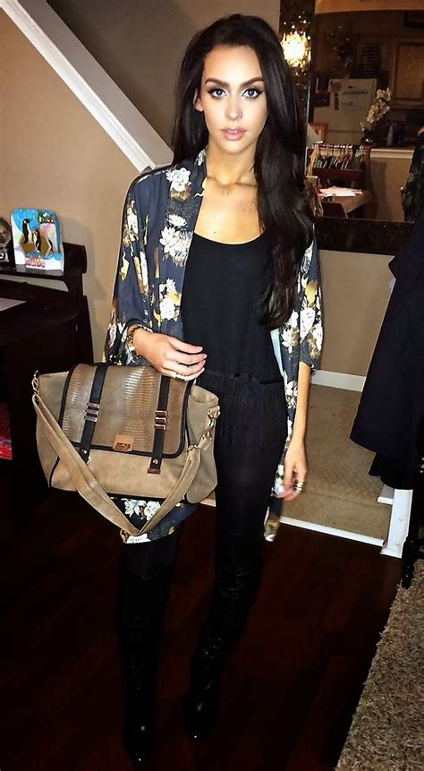 Dinner Date Outfit!   My Style   Pinterest   Carli bybel Dinners and Beauty bybel