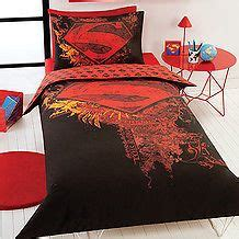 Shaq Superman Bed by This Is Shaq S Bed I Seen It On Mtv Cribs But Hey I
