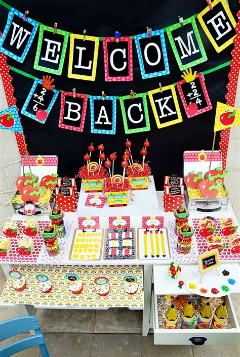 Amanda's Parties To Go Back To School Free Printable. Contemporary Kitchen Design Pictures Ideas. Room Ideas Black. Table Name Ideas Wedding Reception. Wall Decoration Ideas With Paper. Gift Ideas With Candy Bars. Decorating Ideas Above Headboard. Bar Promotion Ideas Uk. Backyard Ideas Sims 3