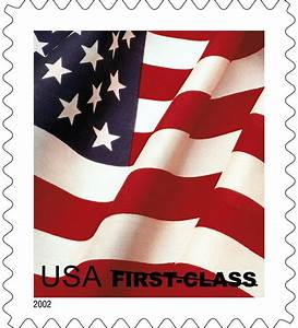 25 best images about us flag stamps on pinterest happy With usps letter stamp