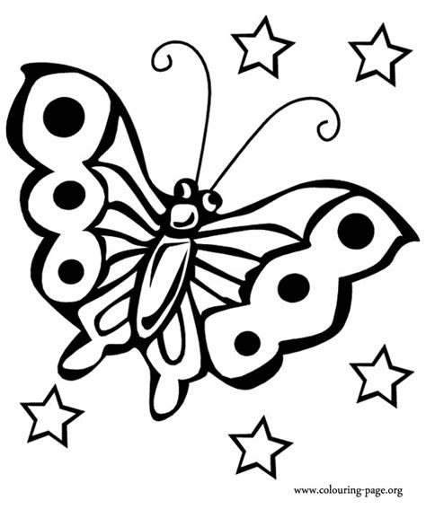 pretty coloring pages pretty coloring sheets az coloring pages