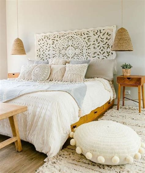 cool mid century home decor ideas home design home decor bedroom home bedroom decor