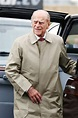 Prince Philip to make last-minute call on attending ...
