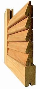 Fabriquer Ses Volets Coulissants Bois : fabriquer volet persienne bois jd62 montrealeast ~ Melissatoandfro.com Idées de Décoration