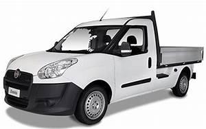 Fiat Doblo Avis : acheter ou vendre votre fiat dobl cargo 1 3 multijet 75 pack cd clim neuve ou d occasion ~ Gottalentnigeria.com Avis de Voitures