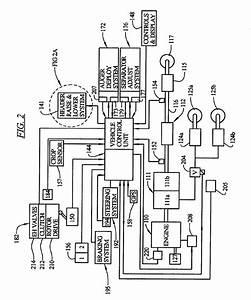 X540 John Deere Fuse Box - Wiring Diagram Data Oreo