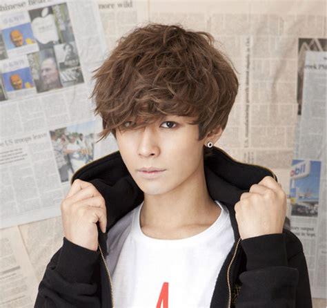 korean hair style for korean boys haircut haircuts models ideas 4798