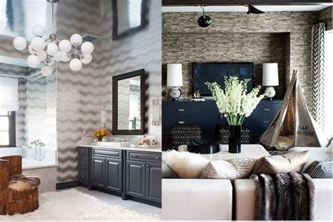 kourtney kardashians home luxury topics luxury portal