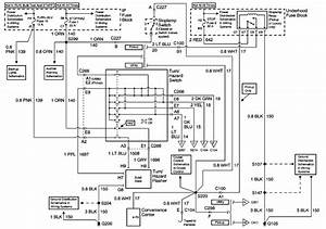 Freightliner Fl80 Fuse Box Diagram  Diagram  Wiring Diagram Images