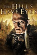 The Hills Have Eyes (1977) - Posters — The Movie Database ...