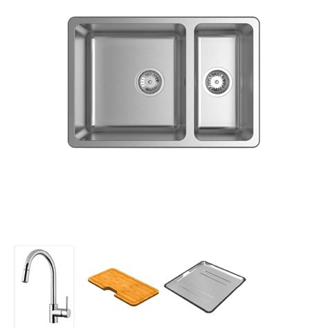 Kitchen Kitchen Sinks  Lago 180 Package With Pullout. Tiles Color Combination For Kitchen. Gray Floor Kitchen. Kitchen Stone Backsplash Ideas. Home Depot Backsplash For Kitchen. Gel Mats For Kitchen Floors. Cutting Countertop For Kitchen Sink. Tile For Kitchen Countertops. Kitchen Paint Colors Pictures
