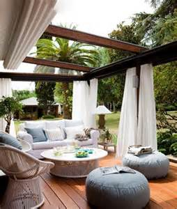 terrasse design 40 coolest modern terrace and outdoor dining space design ideas digsdigs
