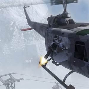 Image - Chopper Gunner.png | Call of Duty Wiki | FANDOM ...
