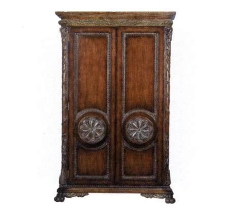 Wardrobe Armoires For Small Spaces by Armoires Antique Computer Armoires For Small Spaces
