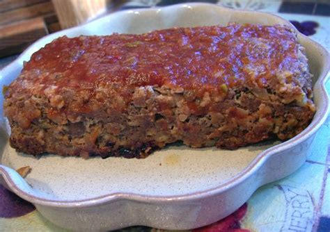 For more video recipes, subscribe to my youtube channel. Easy 1lb Meatloaf | Recipe in 2020 | 1lb meatloaf recipe, Meat loaf recipe easy, Meatloaf recipes