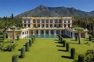 VILLAS for sale in Marbella And Costa Del Sol