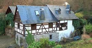 Böhmler Im Tal : im tal der 13 m hlen bei kattenes mosel foto bild ~ A.2002-acura-tl-radio.info Haus und Dekorationen